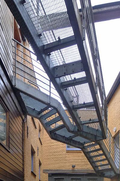 escaliers lille princesse 3 rue princesse architecture patrimoine. Black Bedroom Furniture Sets. Home Design Ideas