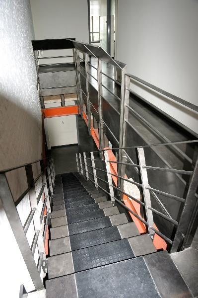 escaliers lille princesse 50 rue princesse bureaux architecture patrimoine. Black Bedroom Furniture Sets. Home Design Ideas