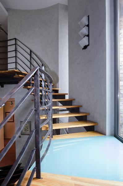 escaliers lille princesse 50 rue princesse apt particulier architecture patrimoine. Black Bedroom Furniture Sets. Home Design Ideas
